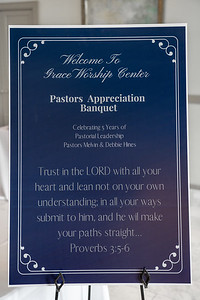 RHP GRAC 09292019 Pastor Appreciation #1 (C) Robert Hamm-2