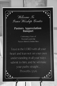 RHP GRAC 09292019 Pastor Appreciation #1 (C) Robert Hamm