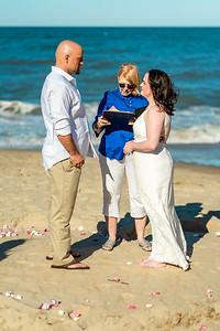 VBWC TGIV 06112019 Wedding Image#22 (c) Robert Hamm
