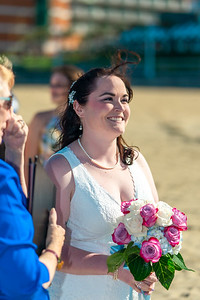 VBWC TGIV 06112019 Wedding Image#16 (c) Robert Hamm