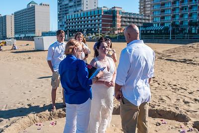 VBWC TGIV 06112019 Wedding Image#18 (c) Robert Hamm