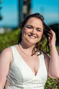 VBWC TGIV 06112019 Wedding Image#2 (c) Robert Hamm