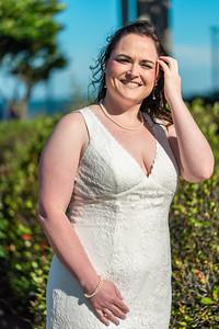 VBWC TGIV 06112019 Wedding Image#3 (c) Robert Hamm
