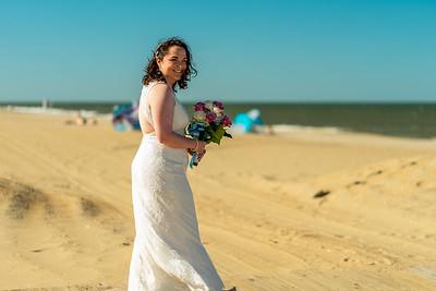 VBWC TGIV 06112019 Wedding Image#13 (c) Robert Hamm
