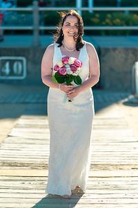 VBWC TGIV 06112019 Wedding Image#12 (c) Robert Hamm