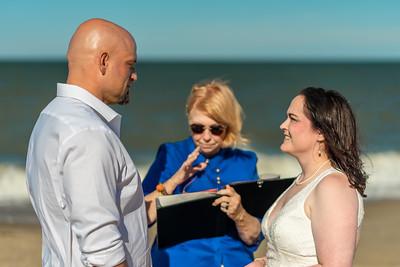 VBWC TGIV 06112019 Wedding Image#23 (c) Robert Hamm