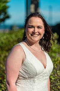 VBWC TGIV 06112019 Wedding Image#1 (c) Robert Hamm
