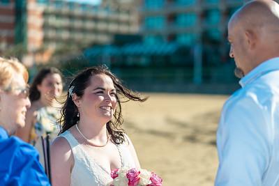 VBWC TGIV 06112019 Wedding Image#17 (c) Robert Hamm