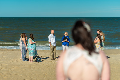 VBWC TGIV 06112019 Wedding Image#14 (c) Robert Hamm