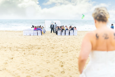 VBWC MBAN 06082019 Ceremony Image #17 (c) Robert Hamm