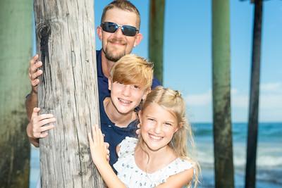 RHP KJEN 08172019 Virginia Beach Pier #27 (c) Robert Hamm