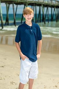 RHP KJEN 08172019 Virginia Beach Pier #5 (c) Robert Hamm