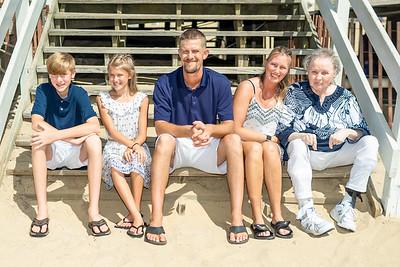 RHP KJEN 08172019 Virginia Beach Pier #1 (c) Robert Hamm