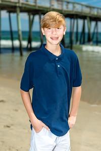 RHP KJEN 08172019 Virginia Beach Pier #6 (c) Robert Hamm