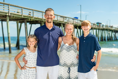 RHP KJEN 08172019 Virginia Beach Pier #15 (c) Robert Hamm
