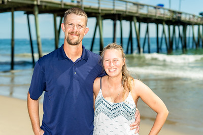 RHP KJEN 08172019 Virginia Beach Pier #18 (c) Robert Hamm
