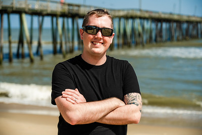 GRP KSTA 09262019 VB Pier#10 (C) Robert Hamm