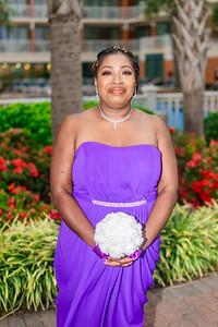 VBWC MCAS 08242019 Wedding Image #158 (c) Robert Hamm