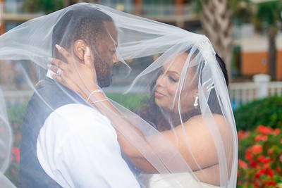 VBWC MCAS 08242019 Wedding Image #138 (c) Robert Hamm