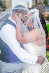 VBWC MCAS 08242019 Wedding Image #141 (c) Robert Hamm