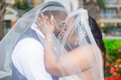 VBWC MCAS 08242019 Wedding Image #140 (c) Robert Hamm