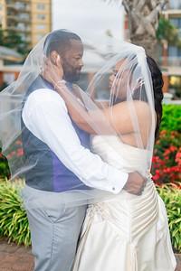 VBWC MCAS 08242019 Wedding Image #137 (c) Robert Hamm