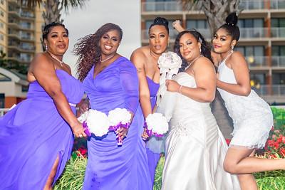 VBWC MCAS 08242019 Wedding Image #153 (c) Robert Hamm