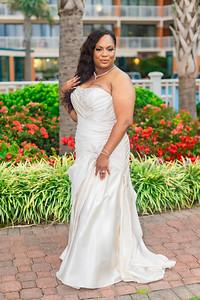 VBWC MCAS 08242019 Wedding Image #146 (c) Robert Hamm