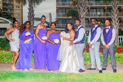 VBWC MCAS 08242019 Wedding Image #154 (c) Robert Hamm