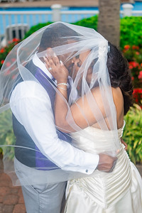 VBWC MCAS 08242019 Wedding Image #142 (c) Robert Hamm