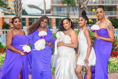 VBWC MCAS 08242019 Wedding Image #152 (c) Robert Hamm