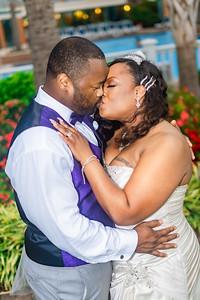 VBWC MCAS 08242019 Wedding Image #135 (c) Robert Hamm