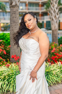 VBWC MCAS 08242019 Wedding Image #143 (c) Robert Hamm