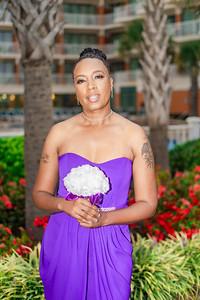 VBWC MCAS 08242019 Wedding Image #162 (c) Robert Hamm