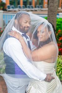 VBWC MCAS 08242019 Wedding Image #136 (c) Robert Hamm