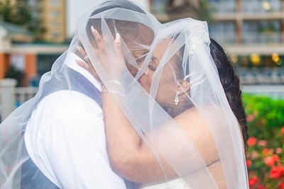 VBWC MCAS 08242019 Wedding Image #139 (c) Robert Hamm