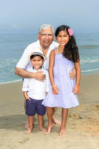 RHP MKAP 08032019 Virginia Beach #30 (c) Robert Hamm