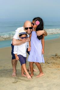 RHP MKAP 08032019 Virginia Beach #26 (c) Robert Hamm