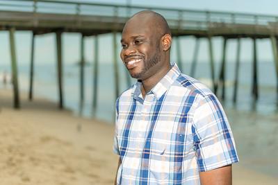 RHP SRAM 07202019 Beach Portrait Image #5 (c) Robert Hamm