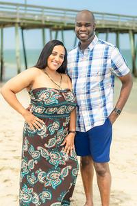 RHP SRAM 07202019 Beach Portrait Image #9 (c) Robert Hamm