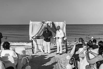 RHP SRAM 07202019 Ceremony Image #6 (c) Robert Hamm
