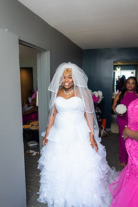 VBWC SJOH 06222019  Pre Wedding Image #21 (c) Robert Hamm