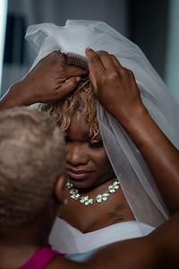 VBWC SJOH 06222019  Pre Wedding Image #14 (c) Robert Hamm
