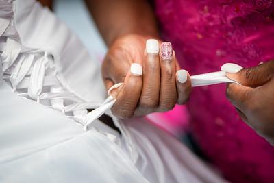 VBWC SJOH 06222019  Pre Wedding Image #8 (c) Robert Hamm