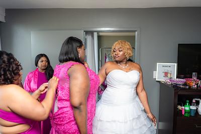 VBWC SJOH 06222019  Pre Wedding Image #10 (c) Robert Hamm