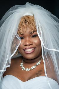 VBWC SJOH 06222019  Pre Wedding Image #22 (c) Robert Hamm