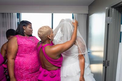 VBWC SJOH 06222019  Pre Wedding Image #15 (c) Robert Hamm
