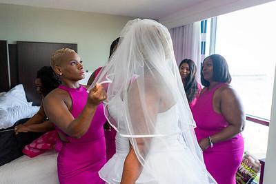 VBWC SJOH 06222019  Pre Wedding Image #17 (c) Robert Hamm