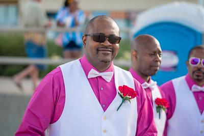 VBWC SJOH 06222019 Wedding Image #5 (c) Robert Hamm