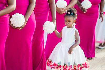 VBWC SJOH 06222019 Wedding Image #8 (c) Robert Hamm